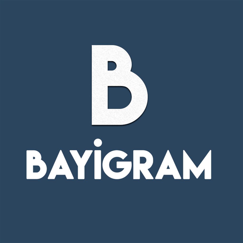 Bayigram İnstagram Takipçi