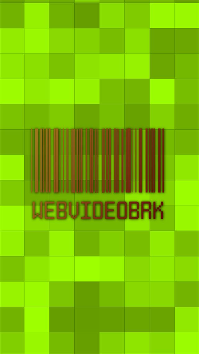 WebVideoB