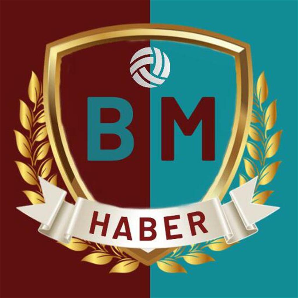 Bordo Mavi Haber