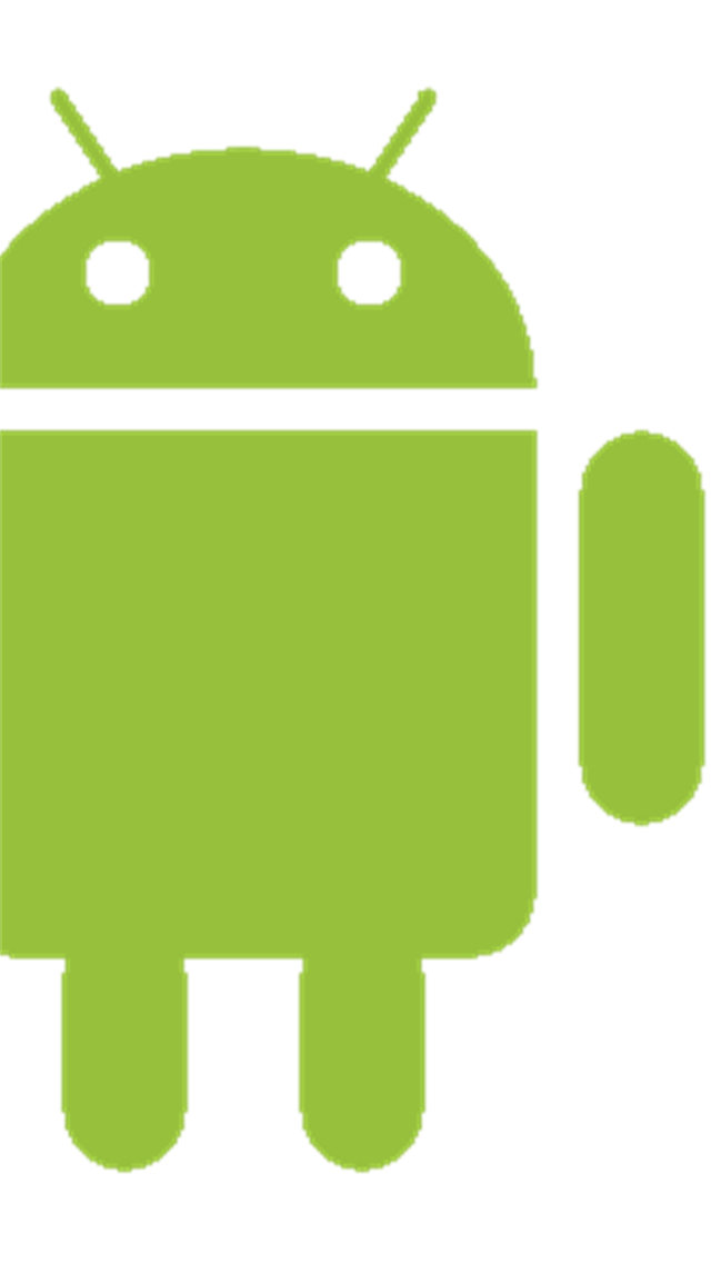Android and PC Apps
