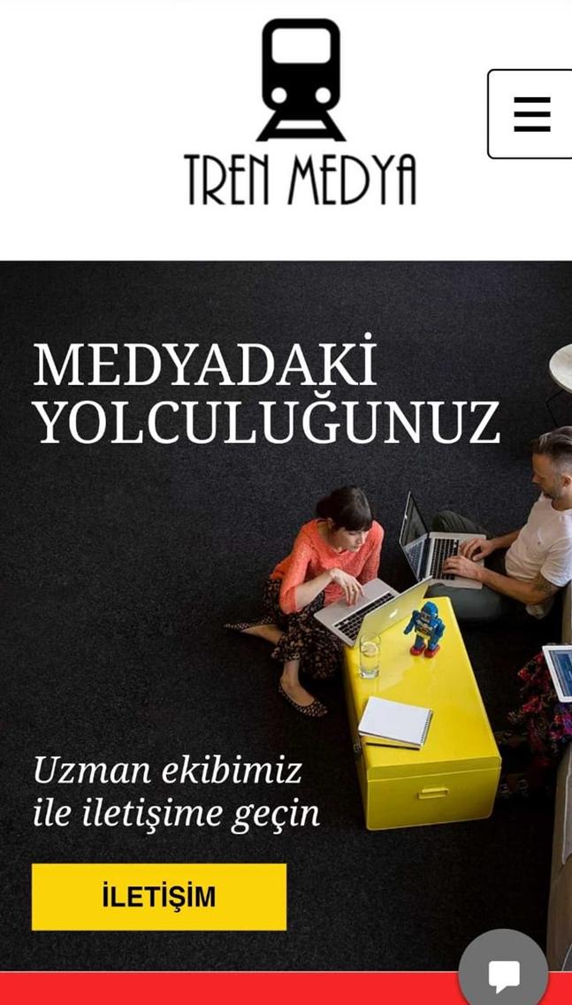 TREN Medya