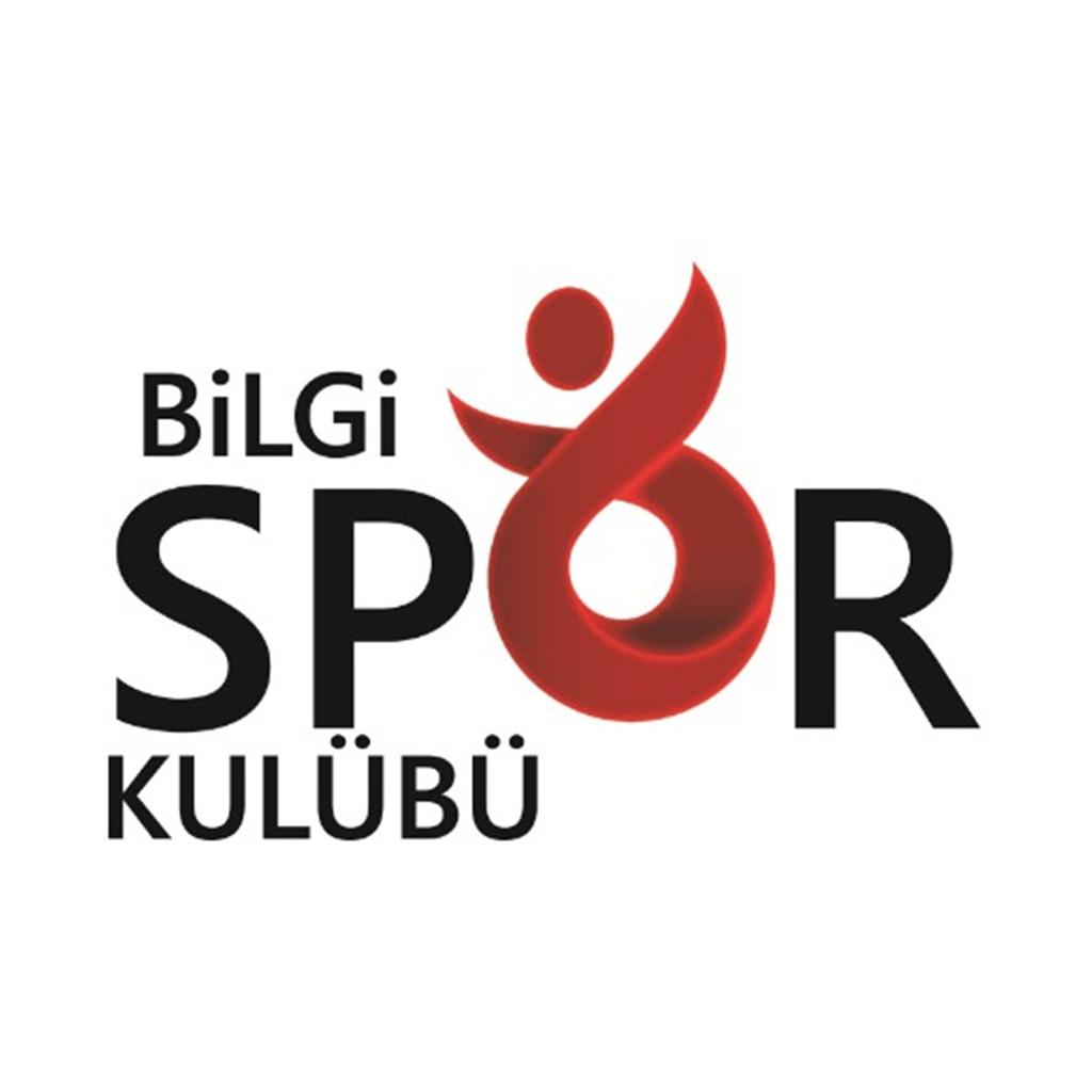 BİLGİ SPOR KULUBÜ