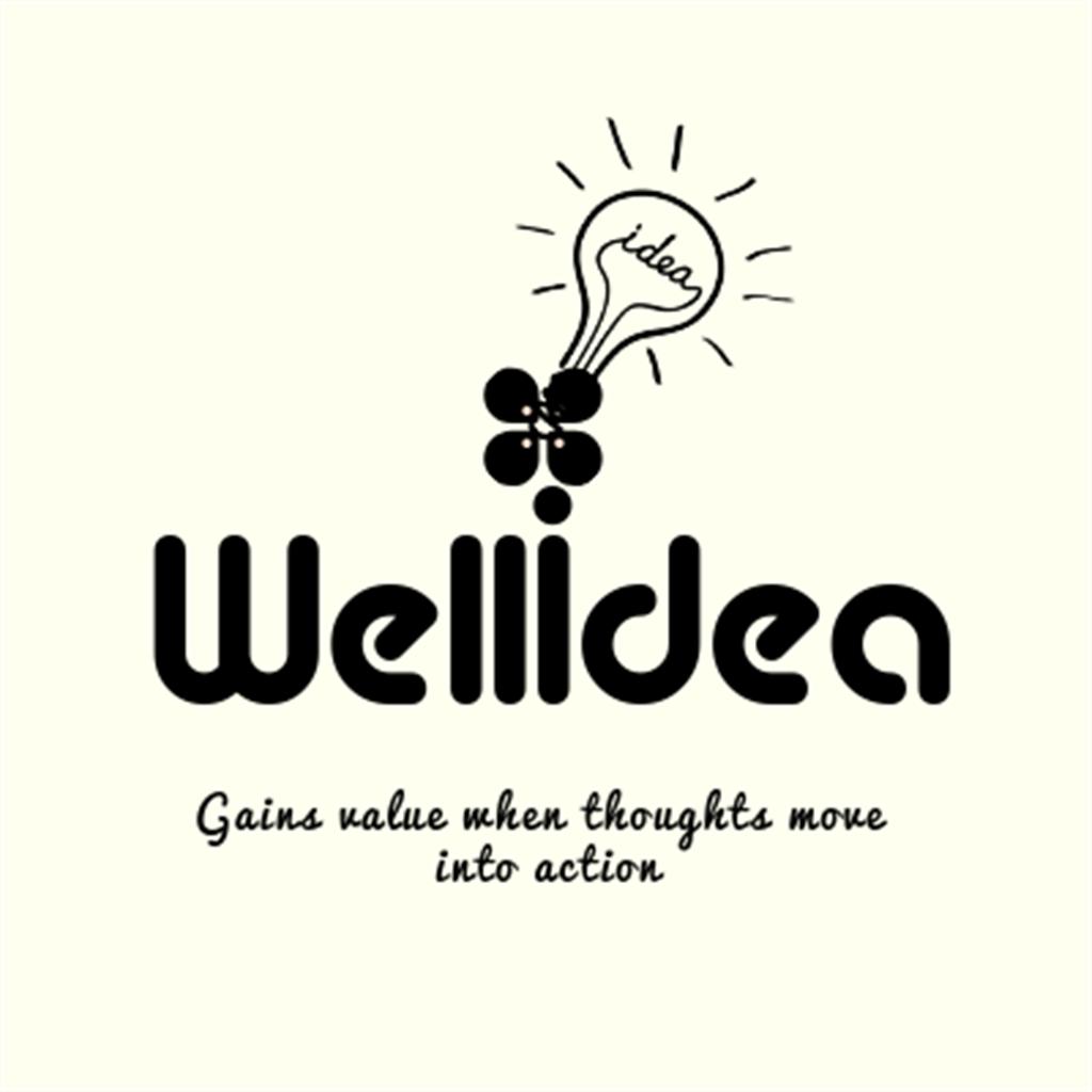 Wellİdea
