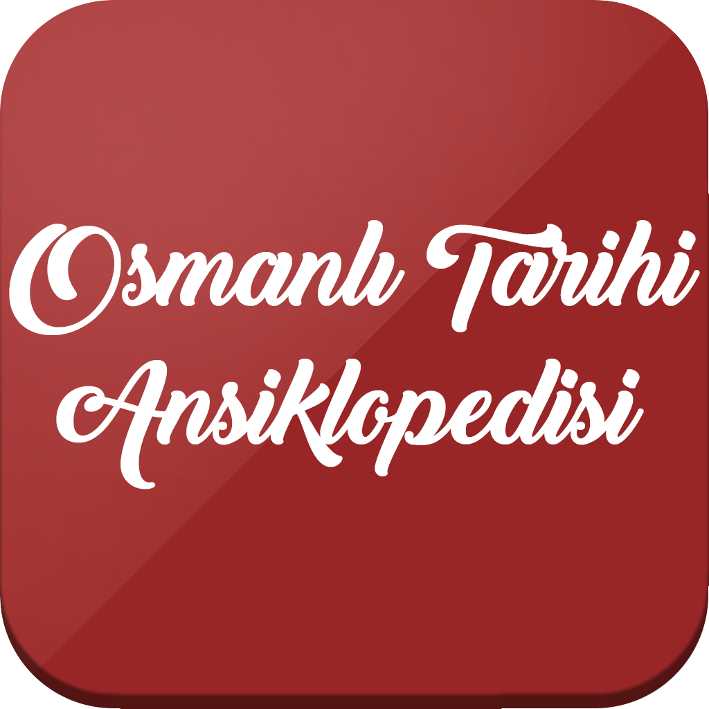 Osmanlı Tarihi Ansiklopedisi