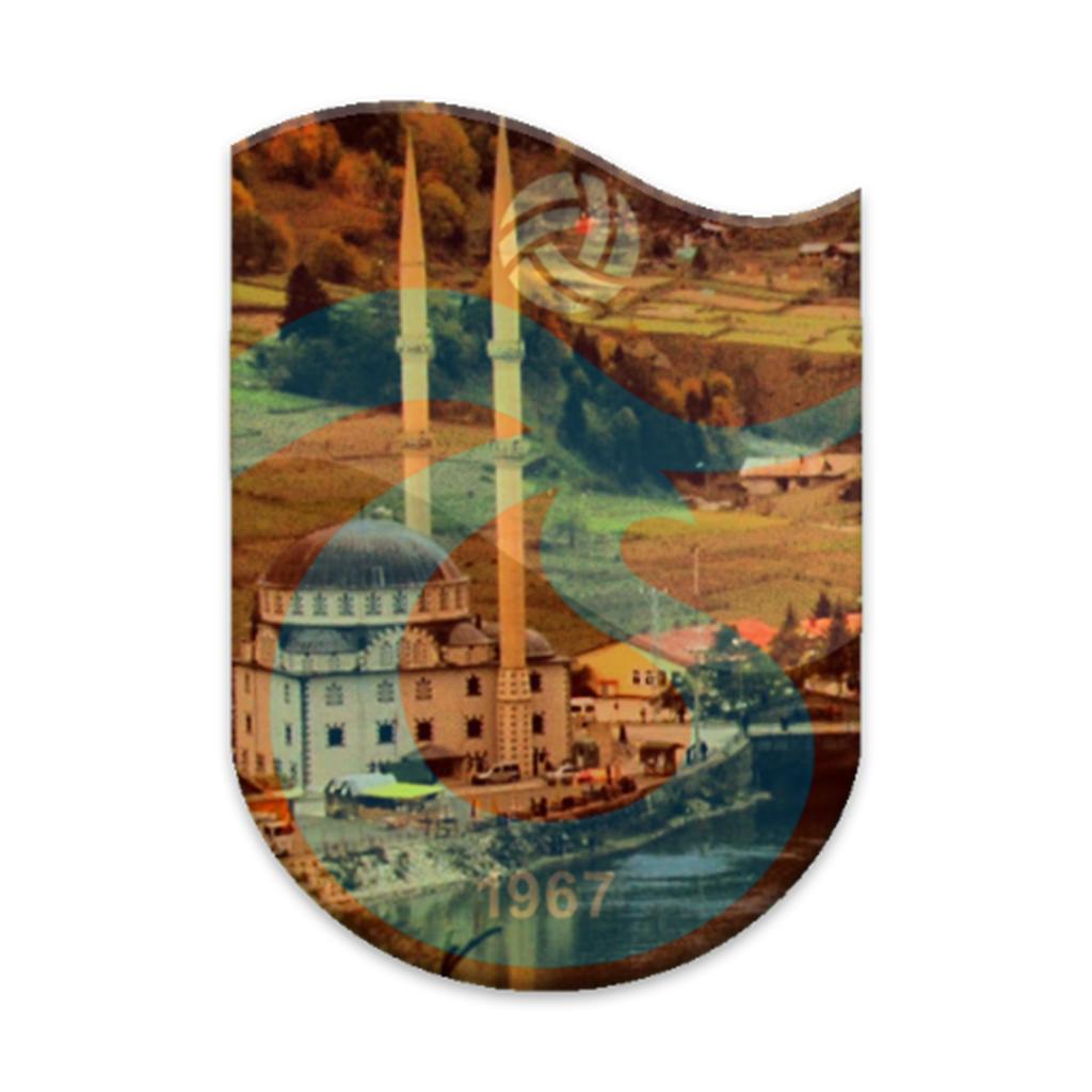 Trabzon Rehberi