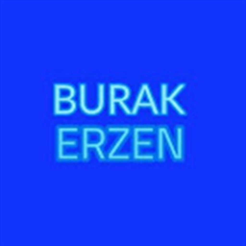 Burak Erzen