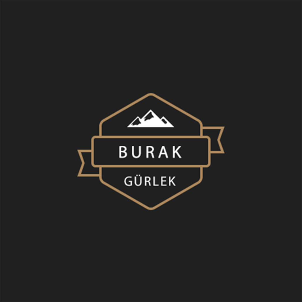 Burak Gürlek Videos