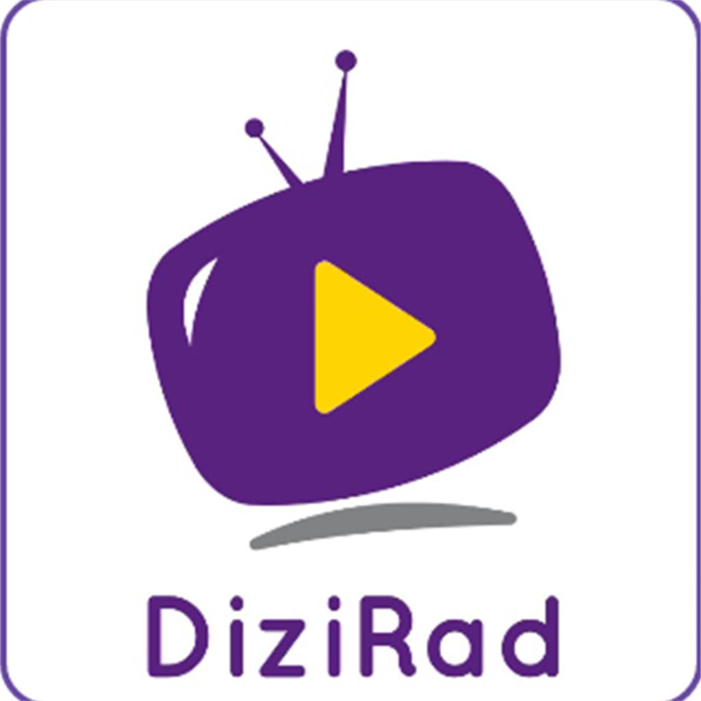 DiziRad