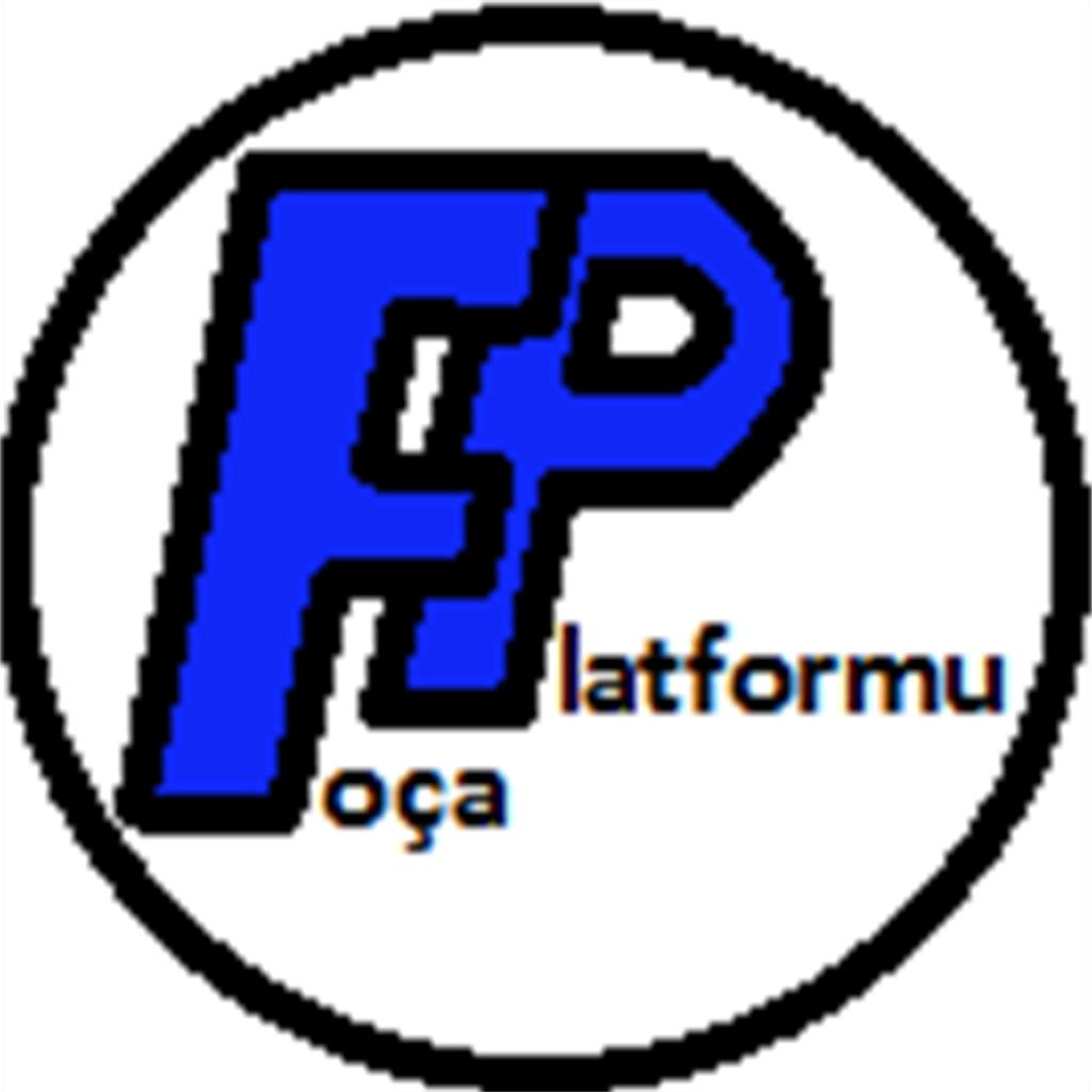 Foça Platformu