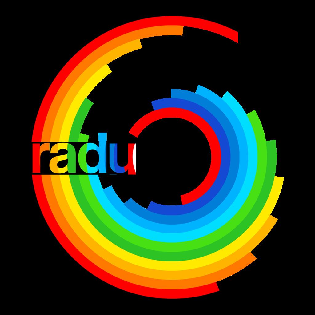 Radyo Kuşak