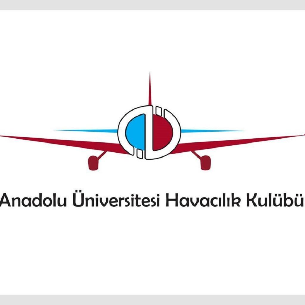 Aü. Havacılık Kulübü