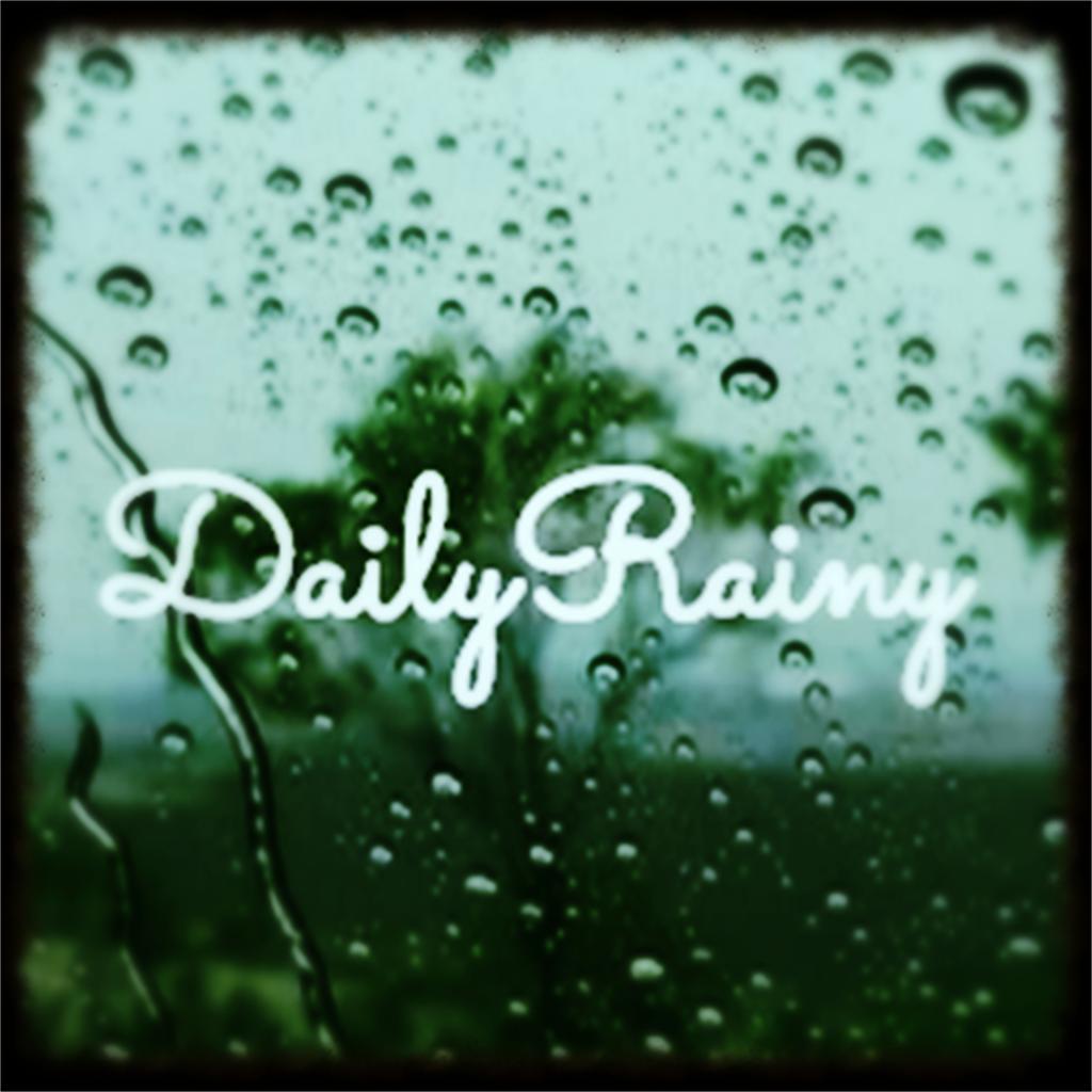 DailyRainy
