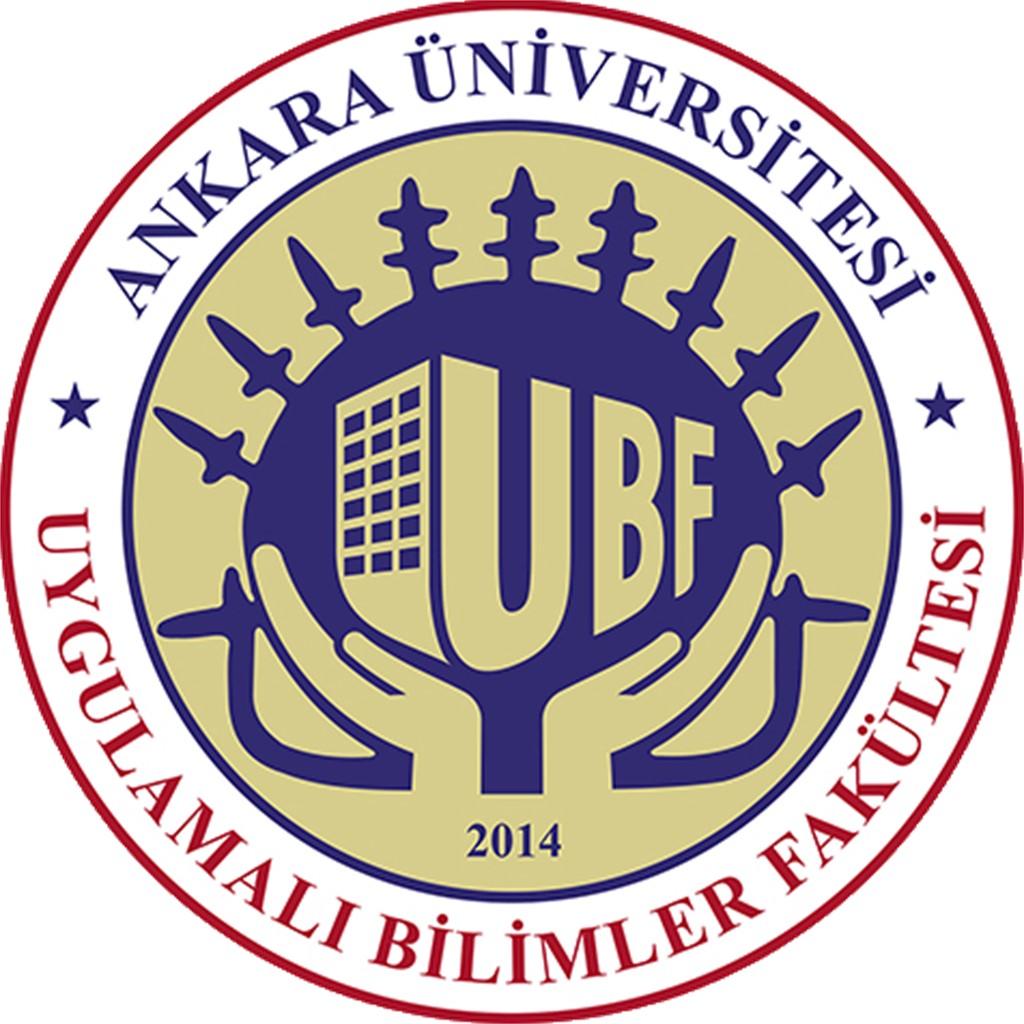UBFMobil