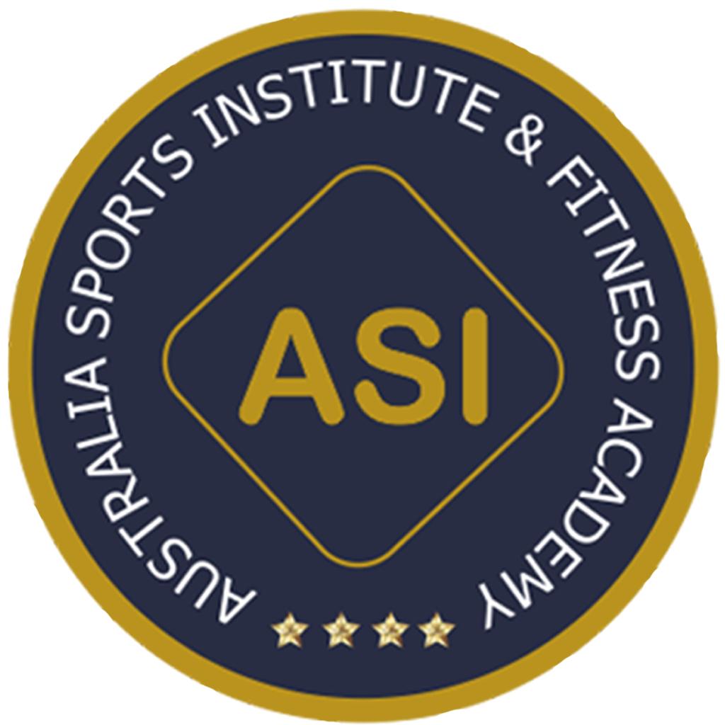 ASI Sports