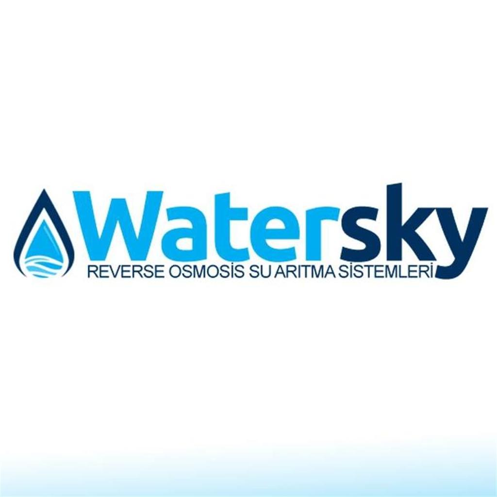 Watersky Su Arıtma Sistemleri
