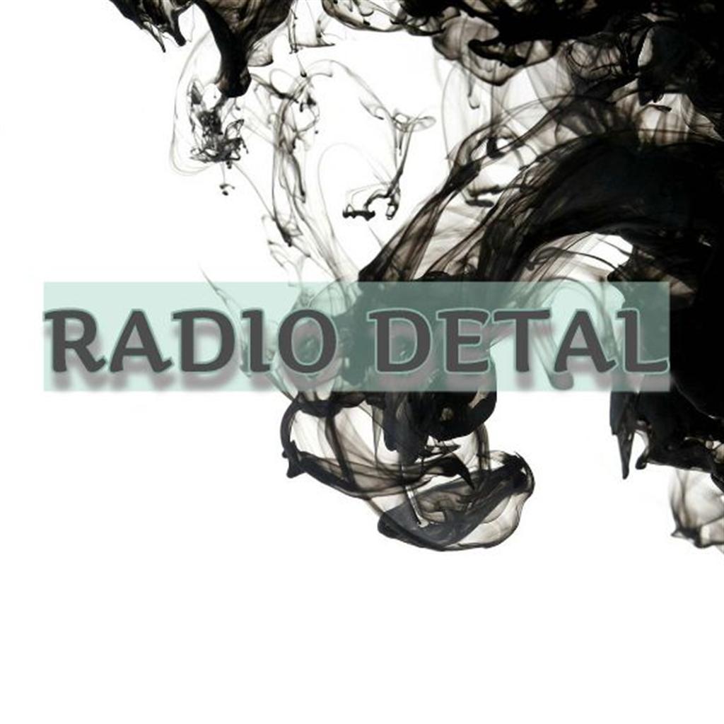 Radio Detal.az