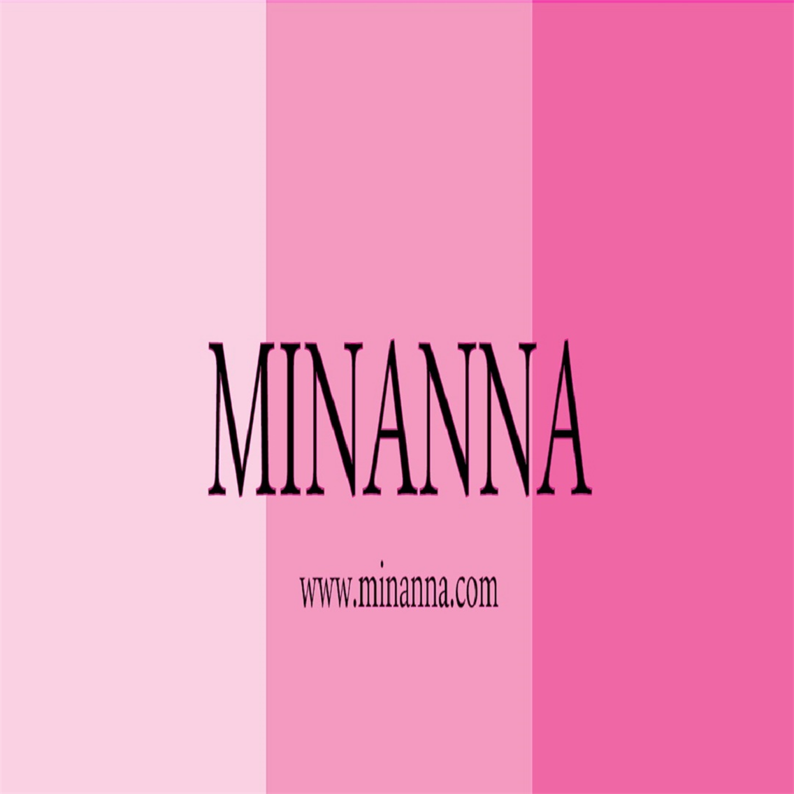 Minanna