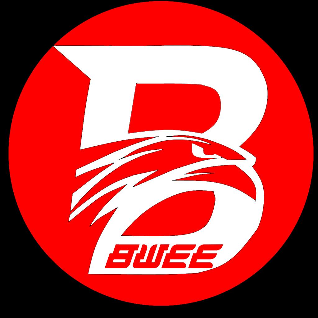 Bweestudio