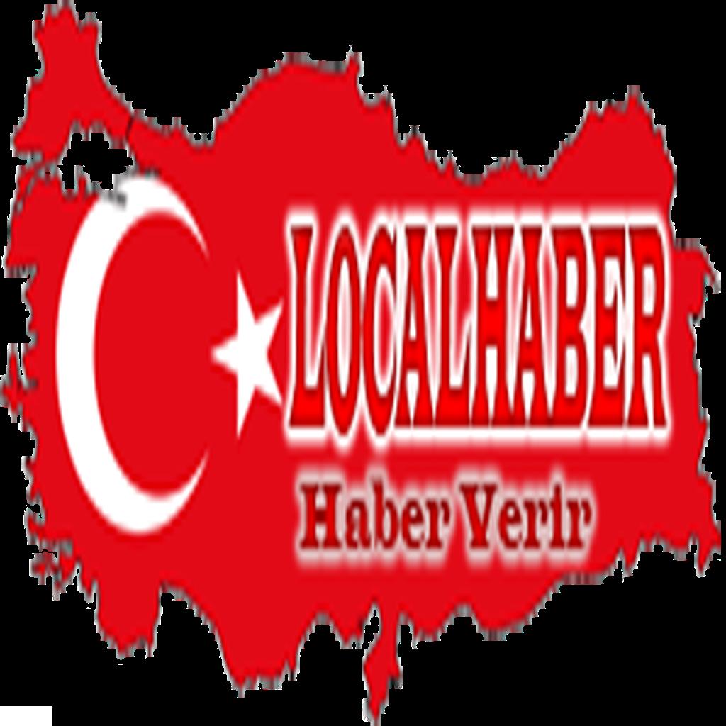 LocalHaber