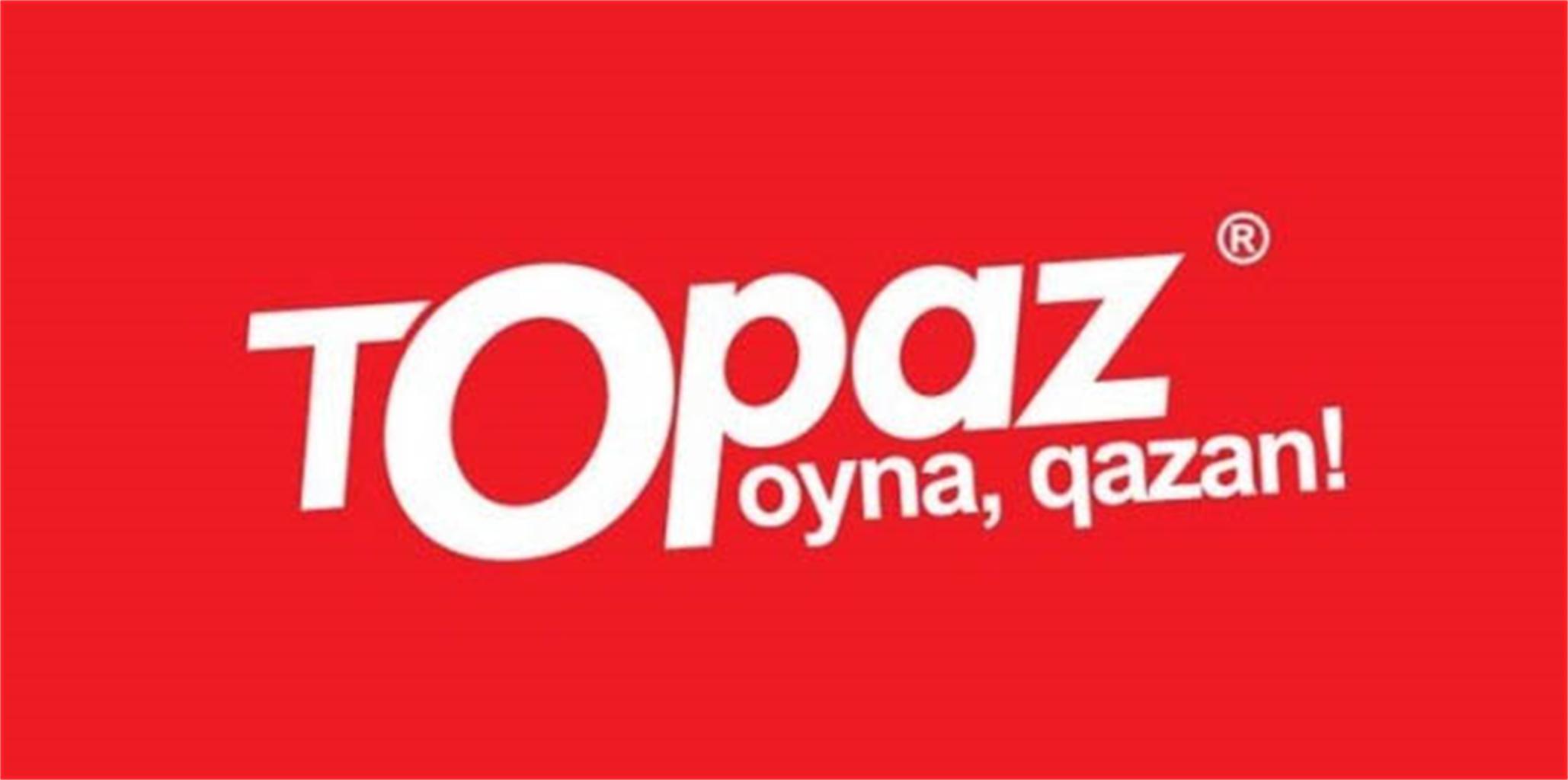 Topaz Bookmaker
