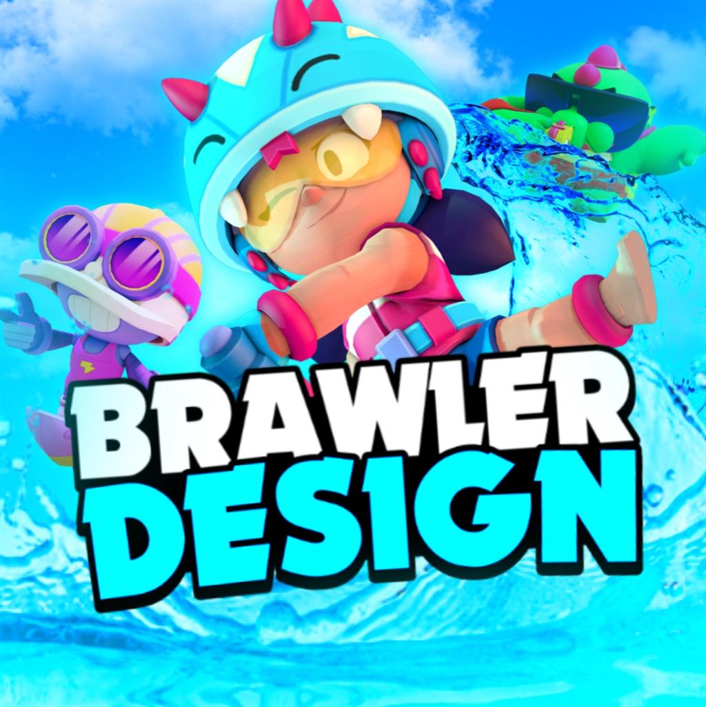 Brawler Design