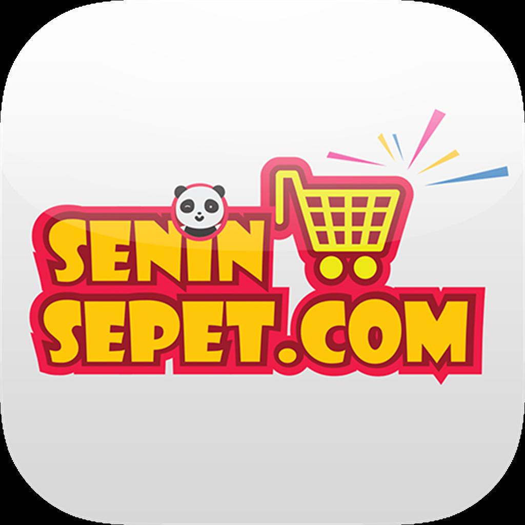 SeninSepet.Com