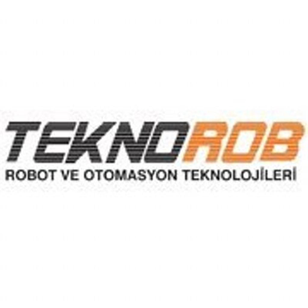Teknorob Robot ve Otomasyon