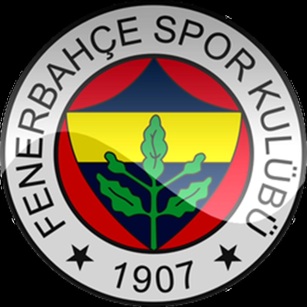Fenerbahçe Herşey