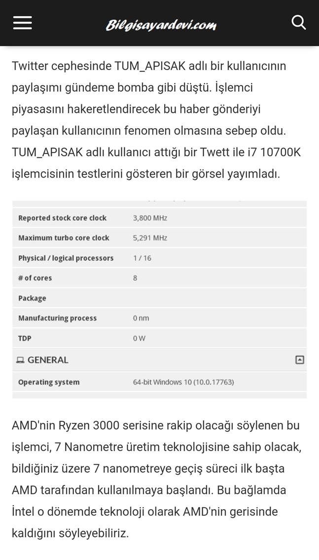 Bilgisayardevi.com