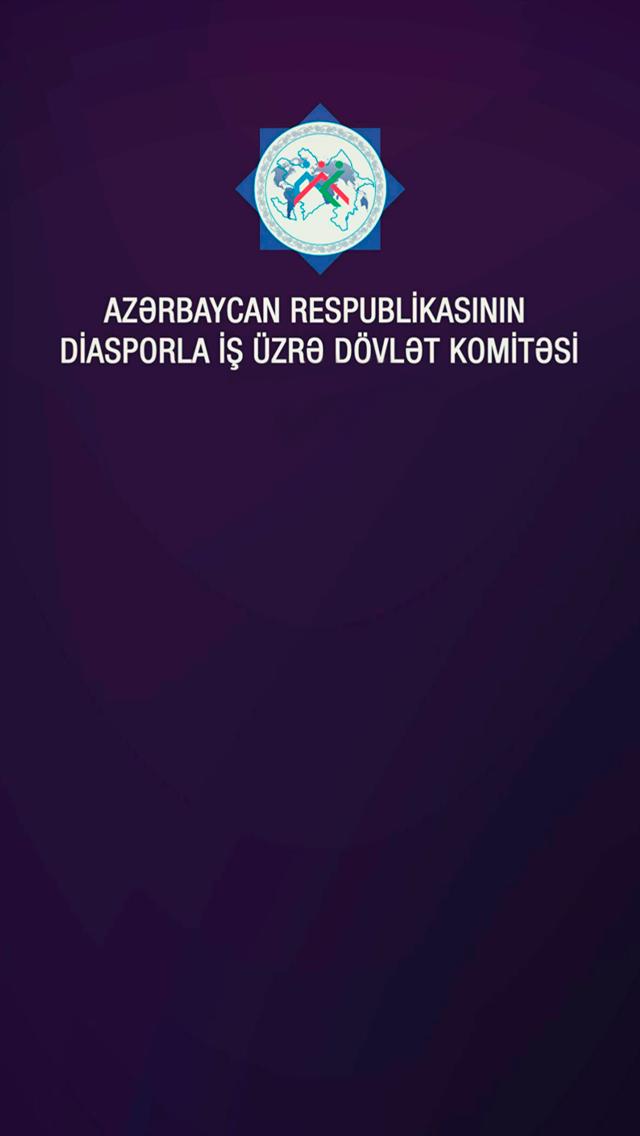 Diaspor.gov.az