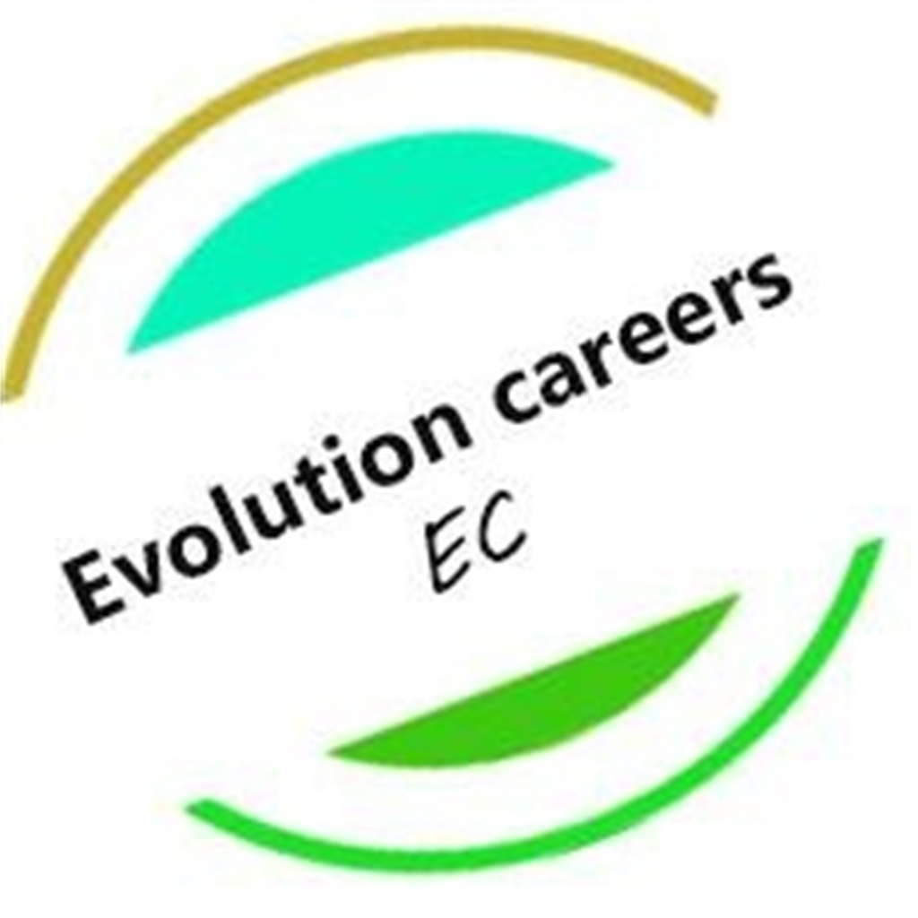 Evolution Careers