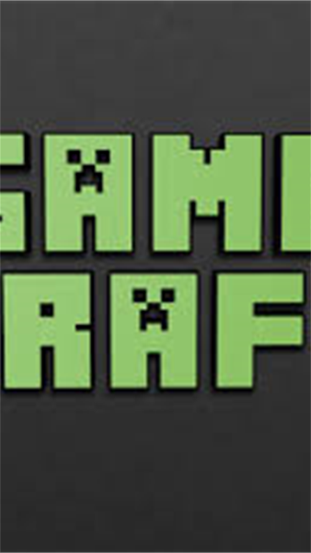 GAME CRAFT MOBİL UYGULAMASI