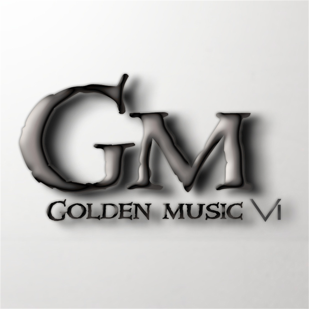 Golden Music VI