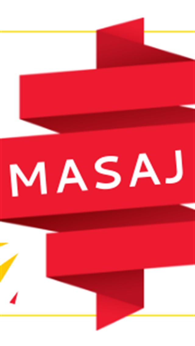 Hera Masaj Salonu
