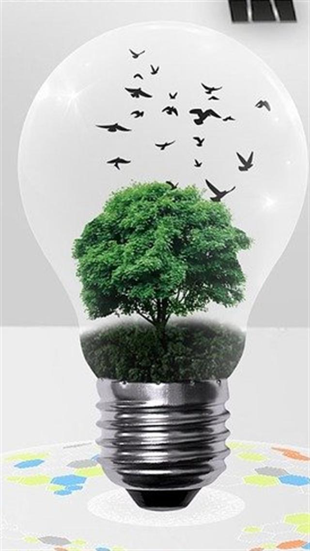 Meriç Elektrik