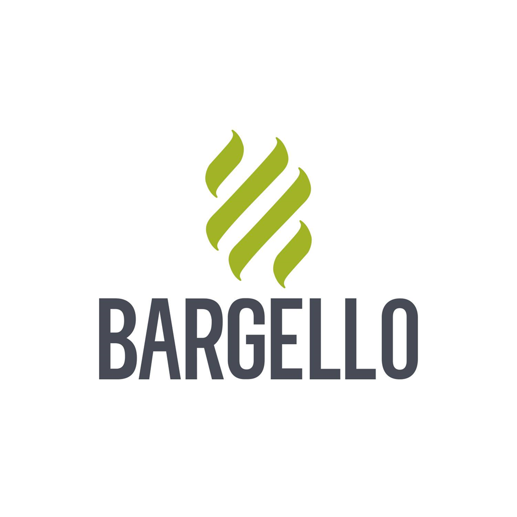 Bargello Perfume (official)