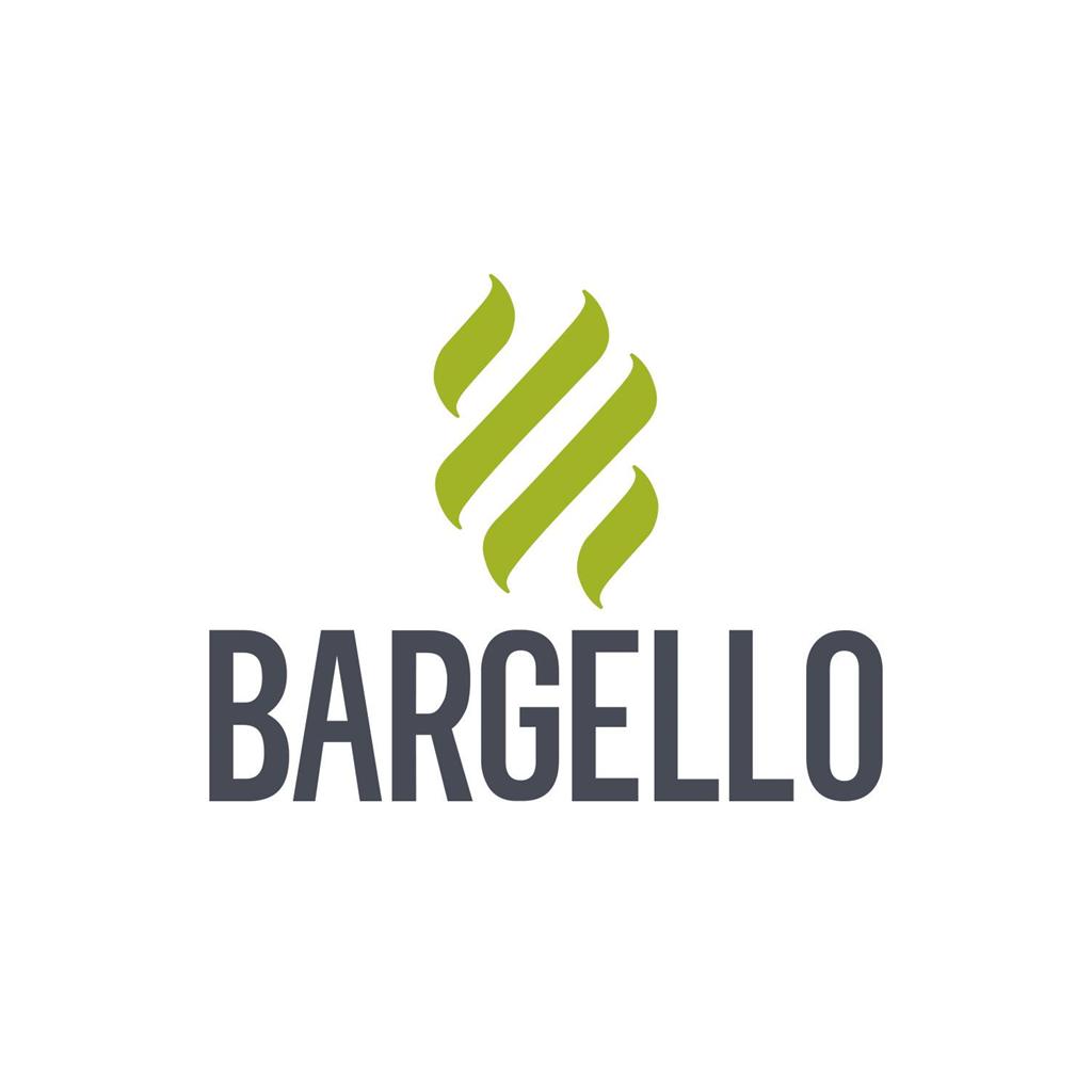 Bargello Perfume (official)