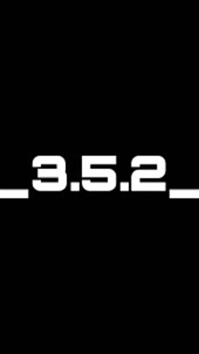 3.5.2 Life