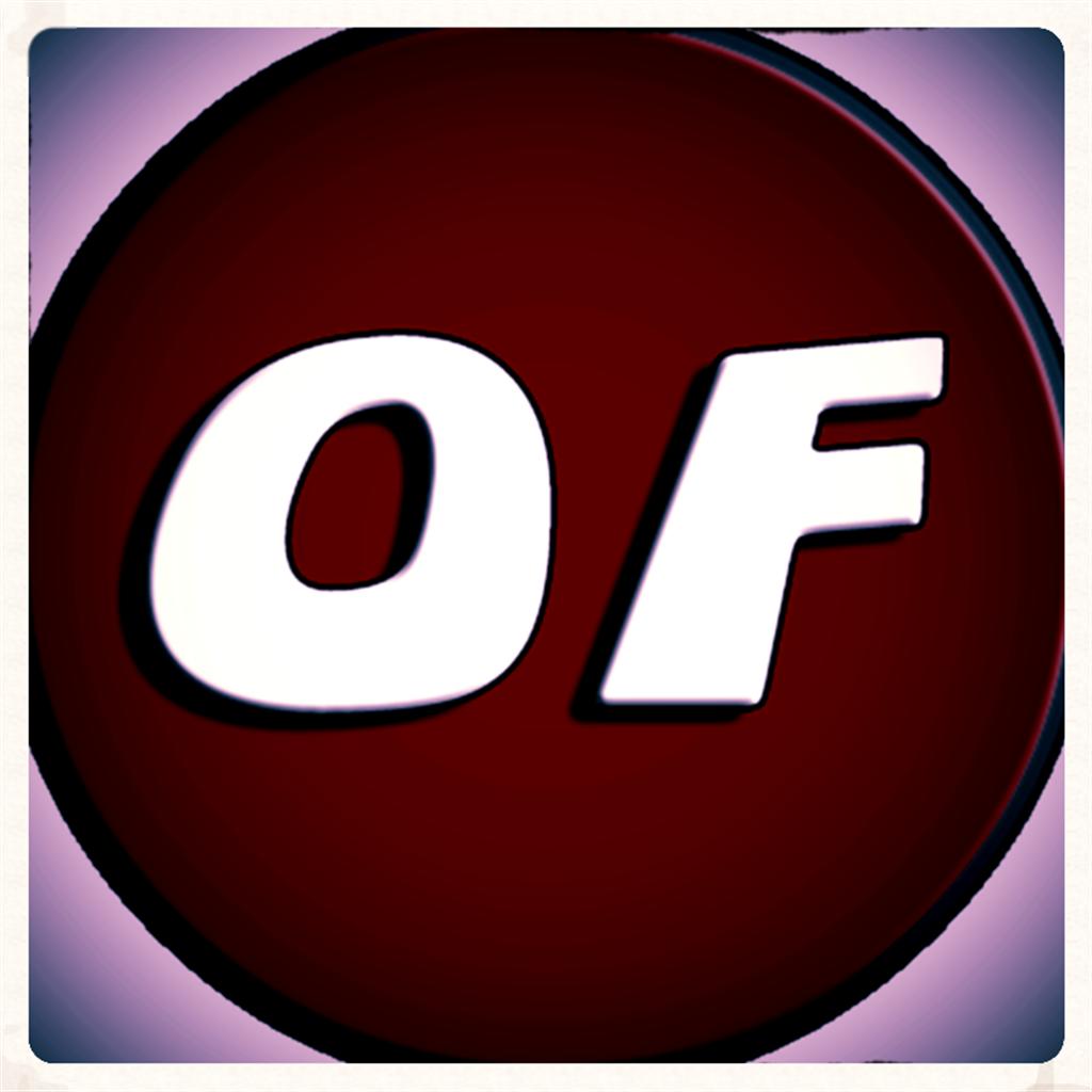OyunField