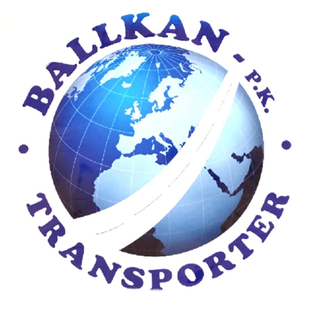 Ballkan-pk