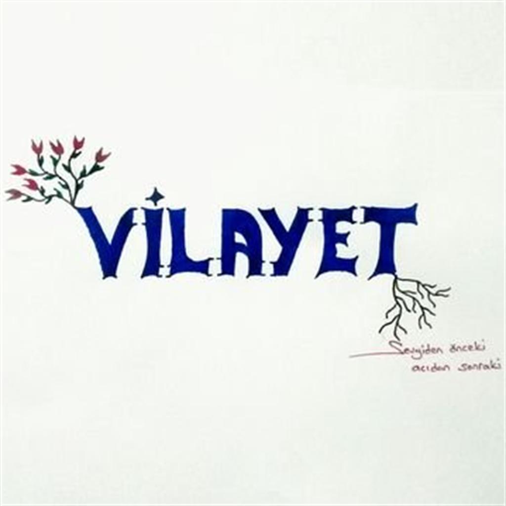 Vilayet Dergi