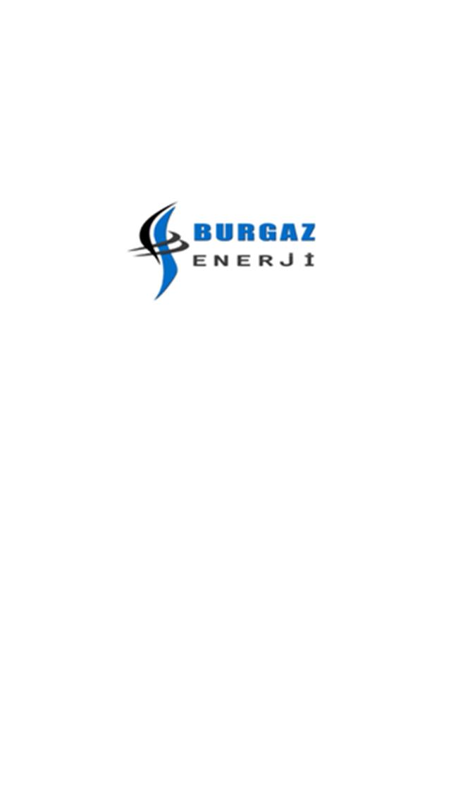 BURGAZ ENERJİ