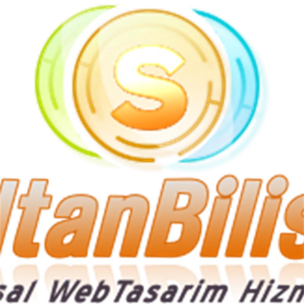 SultanBilisim