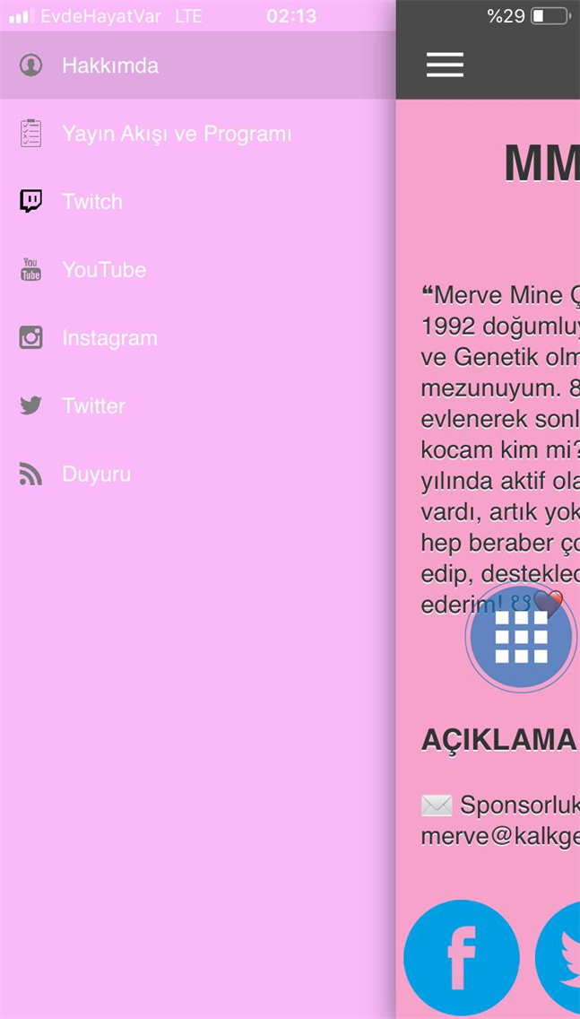 Mmc Timer