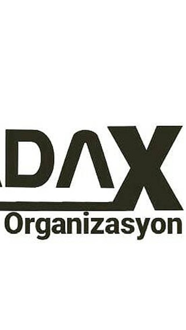 Kadax İK