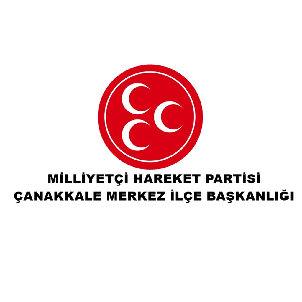 MHP CANAKKALE