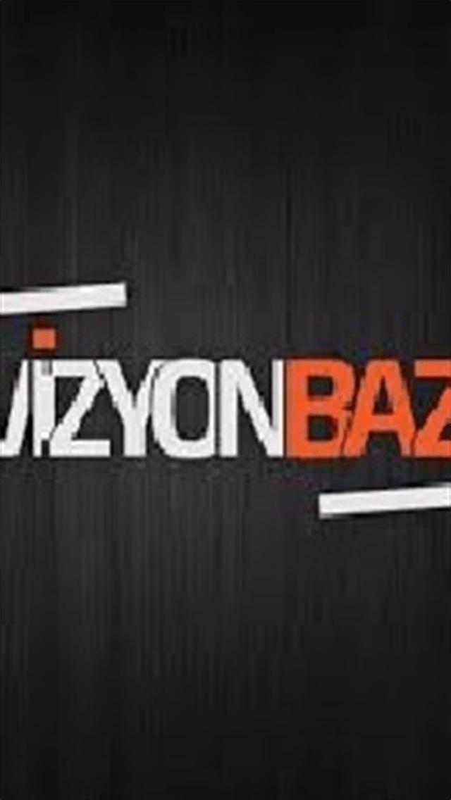 VizyonBAZ
