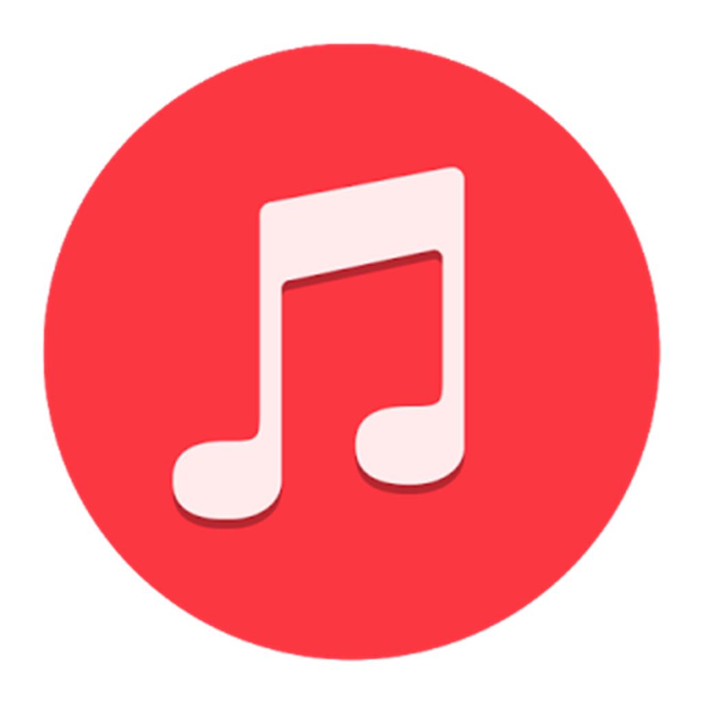 Müzik İndir
