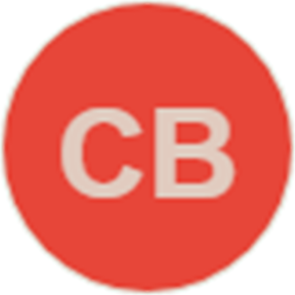 CbshopIn