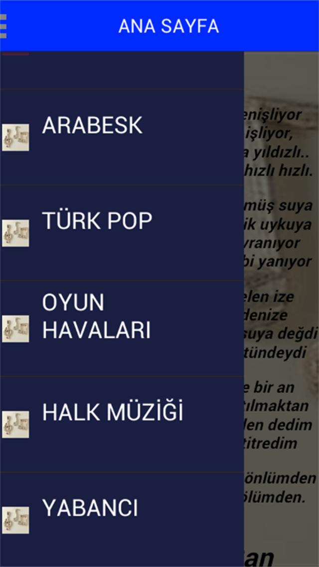 VİVA MÜZİK
